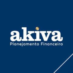 Akiva – Planejamento Financeiro