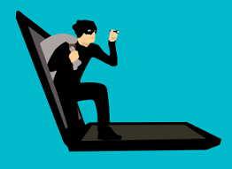 Pirataria e Cybercrime