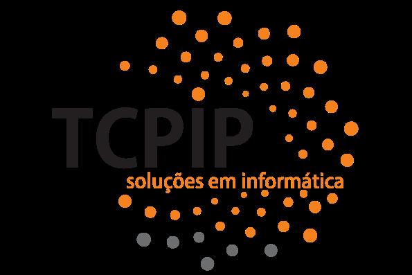 A TCPIP Soluções em Informática é uma empresa que atua no mercado de tecnologia da informação, especializada em soluções e serviços para atualização tecnológica.